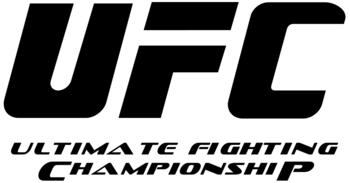 http://static.tvtropes.org/pmwiki/pub/images/ufc_logo.png
