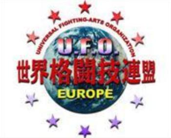 https://static.tvtropes.org/pmwiki/pub/images/ufo_europe_1.PNG