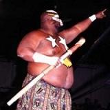 http://static.tvtropes.org/pmwiki/pub/images/ugandaecw_9485.jpg