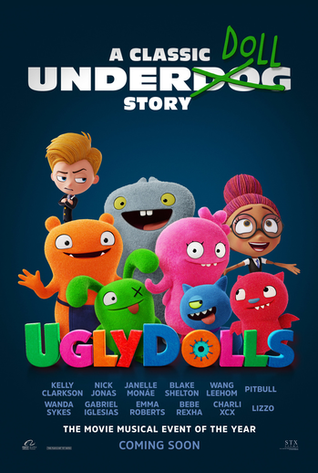 https://static.tvtropes.org/pmwiki/pub/images/uglydolls_poster.png