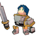 https://static.tvtropes.org/pmwiki/pub/images/ui_class_knight.png