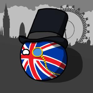 https://static.tvtropes.org/pmwiki/pub/images/uk.png