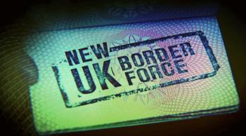 https://static.tvtropes.org/pmwiki/pub/images/uk_border_force_logo_0.png
