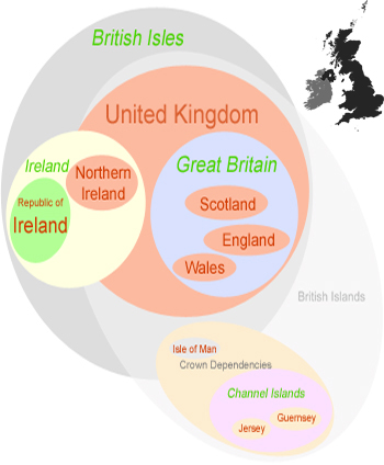 http://static.tvtropes.org/pmwiki/pub/images/uk_euler_diagram_map_3491.jpg