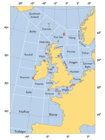 https://static.tvtropes.org/pmwiki/pub/images/uk_shipping_forecast_zones.png