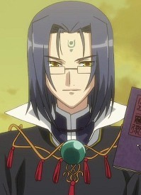 https://static.tvtropes.org/pmwiki/pub/images/ukitsu_anime.jpg