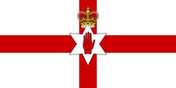 https://static.tvtropes.org/pmwiki/pub/images/ulster_banner.png