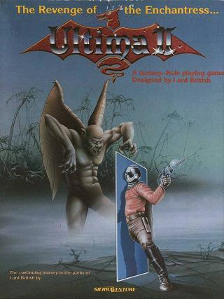http://static.tvtropes.org/pmwiki/pub/images/ultima_ii_cover.jpg