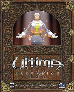 http://static.tvtropes.org/pmwiki/pub/images/ultima_ix___ascension_coverart.png
