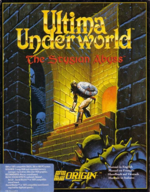 https://static.tvtropes.org/pmwiki/pub/images/ultima_underworld_cover.png
