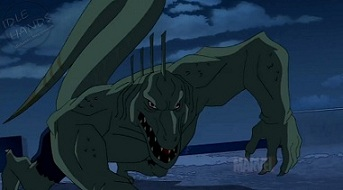 https://static.tvtropes.org/pmwiki/pub/images/ultimate-spider-man-lizard_4280.jpg