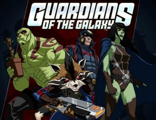 http://static.tvtropes.org/pmwiki/pub/images/ultimate-spider-man_guardians-of-the-galaxy_edited_7906.jpg