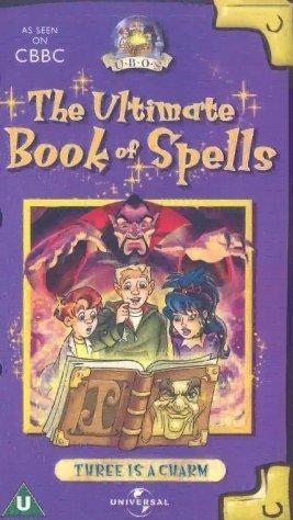 https://static.tvtropes.org/pmwiki/pub/images/ultimate_book_of_spells.jpg