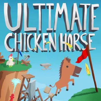 https://static.tvtropes.org/pmwiki/pub/images/ultimate_chicken_horse.jpg