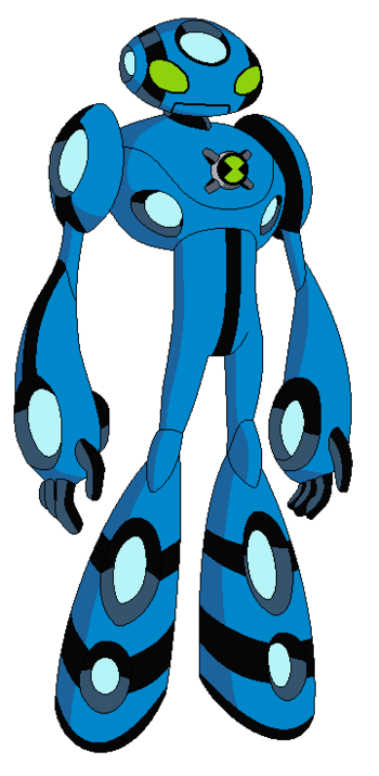 https://static.tvtropes.org/pmwiki/pub/images/ultimate_echo_echo.png