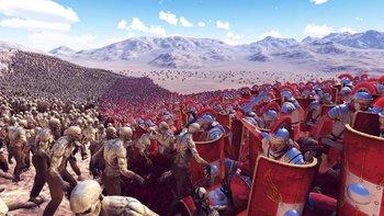 https://static.tvtropes.org/pmwiki/pub/images/ultimate_epic_battle_simulator.jpg