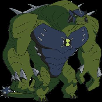 https://static.tvtropes.org/pmwiki/pub/images/ultimate_humungousaur.png