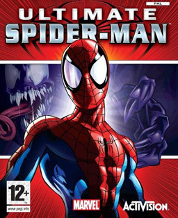 https://static.tvtropes.org/pmwiki/pub/images/ultimate_spider_man_boxart.jpg