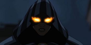 https://static.tvtropes.org/pmwiki/pub/images/ultimate_spider_man_cloak.jpg