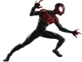 marvel avengers alliance heroes infiltrators and