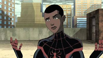 http://static.tvtropes.org/pmwiki/pub/images/ultimate_spider_man_miles_morales.jpg