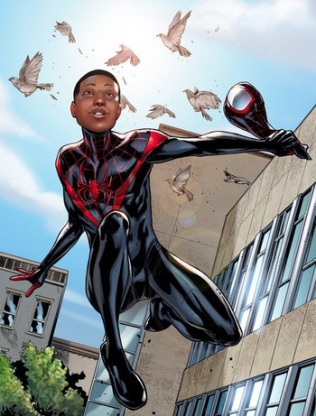 https://static.tvtropes.org/pmwiki/pub/images/ultimate_spider_man_miles_morales_7.jpg