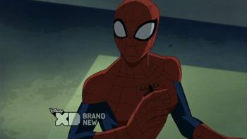 https://static.tvtropes.org/pmwiki/pub/images/ultimate_spider_man_petra_parker.png