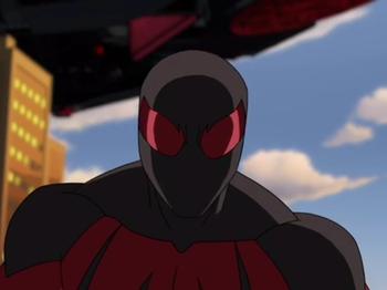 https://static.tvtropes.org/pmwiki/pub/images/ultimate_spider_man_scarlet_spider.PNG