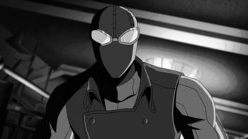 http://static.tvtropes.org/pmwiki/pub/images/ultimate_spider_man_spider_man_noir.PNG