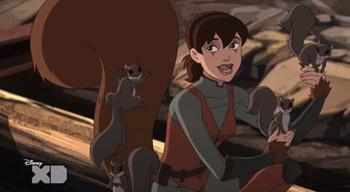 https://static.tvtropes.org/pmwiki/pub/images/ultimate_spider_man_squirrel_girl.jpeg