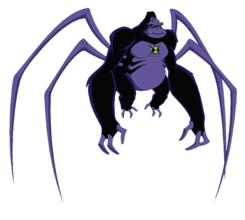 https://static.tvtropes.org/pmwiki/pub/images/ultimate_spidermonkey.png
