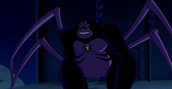 https://static.tvtropes.org/pmwiki/pub/images/ultimate_spidermonkey_double_299.png