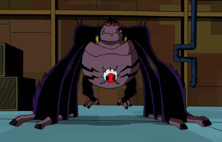 https://static.tvtropes.org/pmwiki/pub/images/ultimate_spidermonkey_omniverse_3744.png