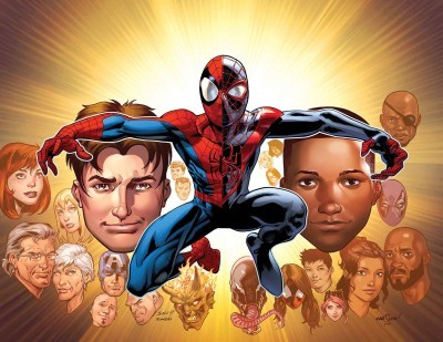 http://static.tvtropes.org/pmwiki/pub/images/ultimatespiderman200.jpg
