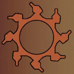 https://static.tvtropes.org/pmwiki/pub/images/ultor_flag_logo.png