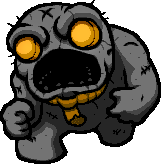 https://static.tvtropes.org/pmwiki/pub/images/ultra_greed.png