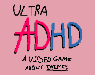 https://static.tvtropes.org/pmwiki/pub/images/ultraadhd_cover.png