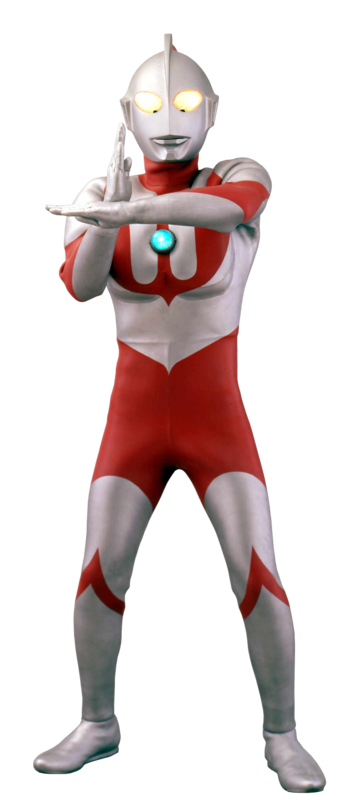 https://static.tvtropes.org/pmwiki/pub/images/ultraman_0.png