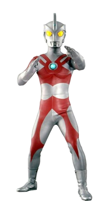 https://static.tvtropes.org/pmwiki/pub/images/ultraman_ace.png