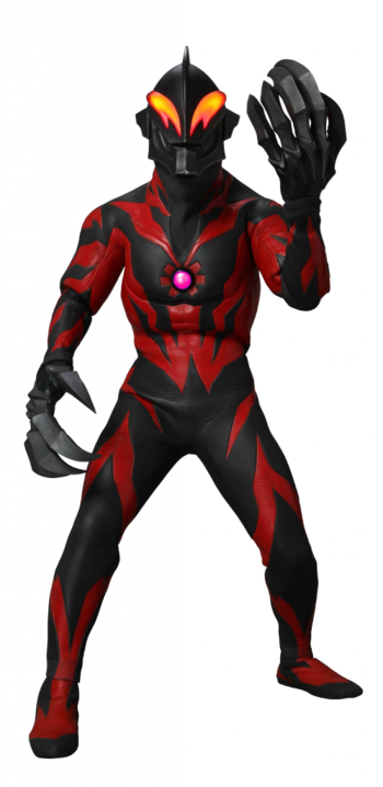 https://static.tvtropes.org/pmwiki/pub/images/ultraman_belial.png