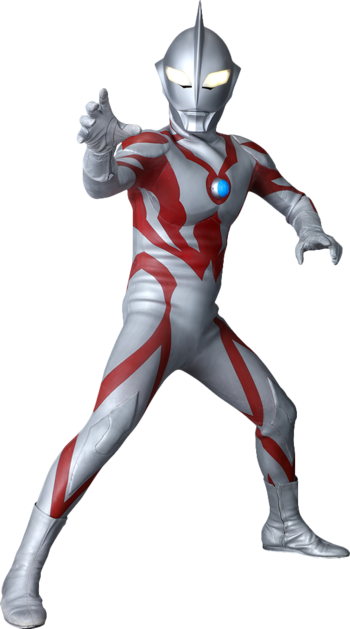 https://static.tvtropes.org/pmwiki/pub/images/ultraman_belial_early_style.png