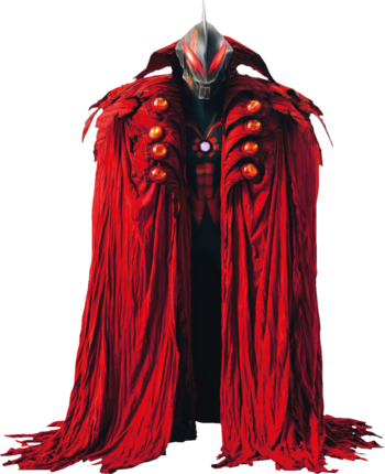 https://static.tvtropes.org/pmwiki/pub/images/ultraman_belial_kaiser_belial_render_by_zer0stylinx_dbwr00c.png