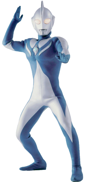 https://static.tvtropes.org/pmwiki/pub/images/ultraman_cosmos.png