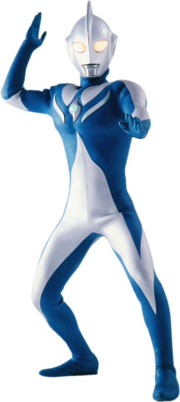 https://static.tvtropes.org/pmwiki/pub/images/ultraman_cosmos_0.png
