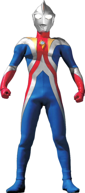 https://static.tvtropes.org/pmwiki/pub/images/ultraman_cosmos_charecter_eclips_mode.png