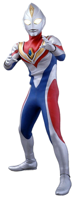 https://static.tvtropes.org/pmwiki/pub/images/ultraman_dyna.png
