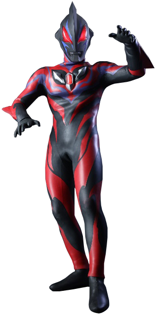 https://static.tvtropes.org/pmwiki/pub/images/ultraman_geed_darkness_render.png