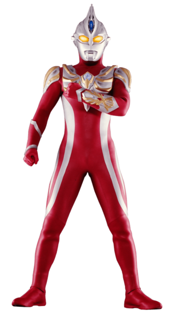 https://static.tvtropes.org/pmwiki/pub/images/ultraman_max_info_9.png