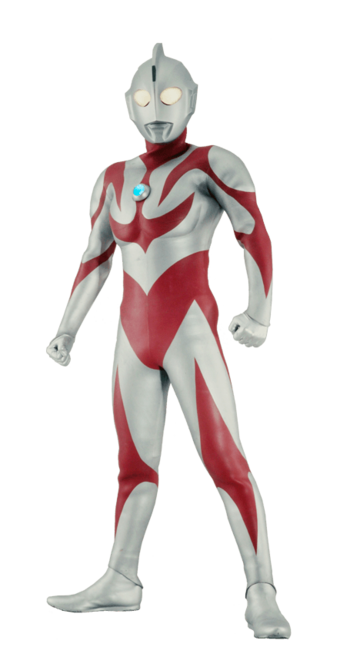 https://static.tvtropes.org/pmwiki/pub/images/ultraman_neos.png