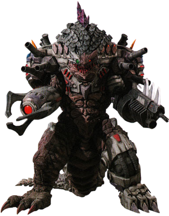 https://static.tvtropes.org/pmwiki/pub/images/ultraman_orb_deavorick_render_by_zer0stylinx_dbywcrm.png